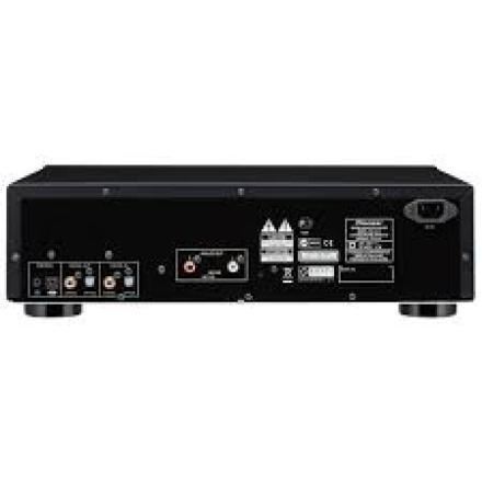 PD-50 先鋒 Pioneer CD 播放機 零利率 熱線:07-7428010