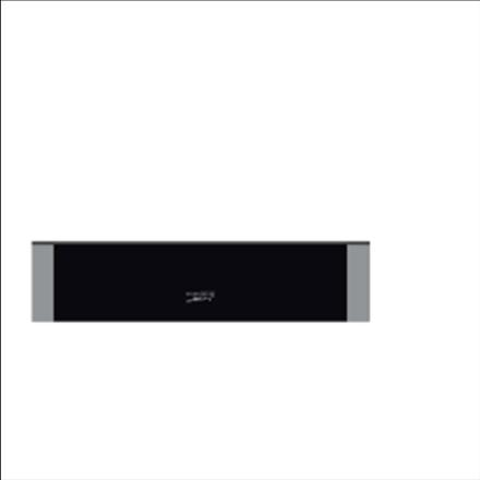 BSWD14 Baumatic 溫盤器(14cm高) 零利率 熱線:07-7428010
