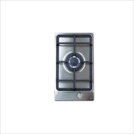 BWHWKG300.6SS Baumatic 30cm單口瓦斯爐 零利率 熱線:07-7428010