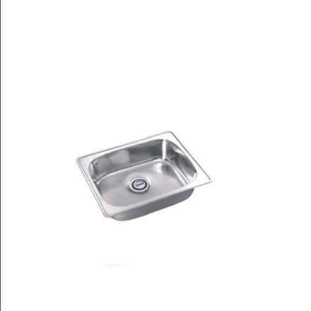 PR570 PRIMY 不銹鋼單槽 零利率 熱線:07-7428010