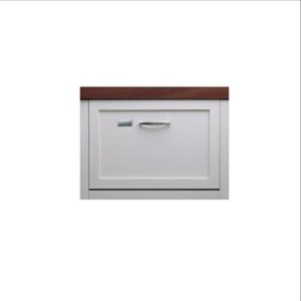 DD60SHI7 Fisher&Paykel 菲雪品克 抽屜式洗碗機 單層 7人份 零利率 熱線:07-7428010
