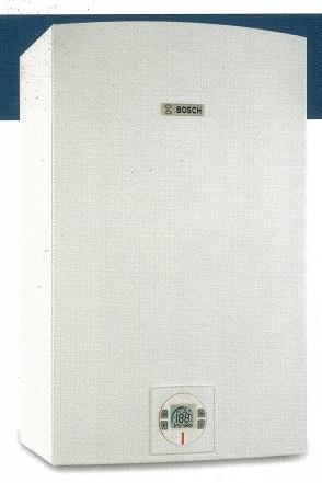 德國BOSCH博世 GWH 27CTD   熱水器 ※熱線07-7428010