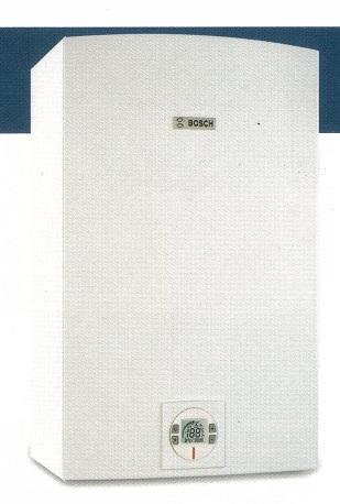 德國BOSCH博世 GWHC30CTD  熱水器 ※熱線07-7428010