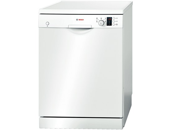 BOSCH 博世 SMS53E12TC 獨立式 洗碗機系列13人份 德國製造【零利率】※熱線07-7428010