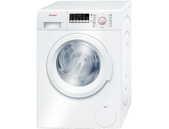 BOSCH 12KG 滾筒洗衣機 WAP24200TC  220V ~全省配送安裝德國原裝進口~【零利率】另售WAT28401TC