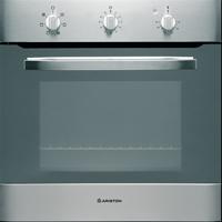 嘉儀 ARISTON 58公升旋風式電烤箱 FH52  ※熱線07-7428010