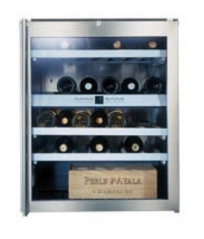 Gaggenau RW404960 / RW404-960 嵌入式冰酒櫃 ~德國製造~【零利率】※熱線07-7428010