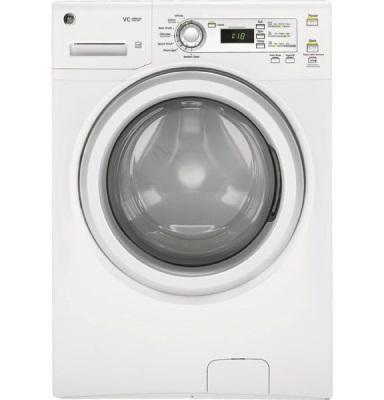 美國GE奇異 GFWN1100WW  滾筒式洗衣機 (12KG) 【零利率】※熱線07-7428010