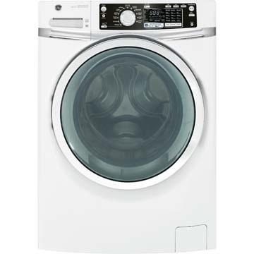 美國GE奇異 GFWS2600WW  滾筒式洗衣機 (18KG) 【零利率】※熱線07-7428010