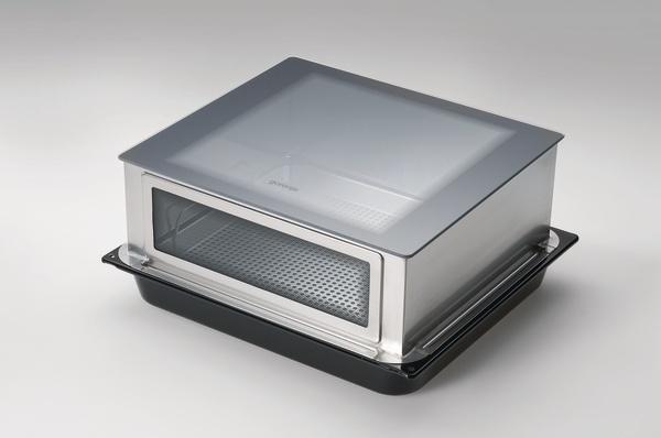 gorenje 歌蘭尼 AC002 Steamer Set 烤箱蒸煮器【零利率】※熱線07-7428010