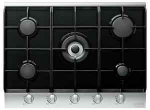 gorenje 歌蘭尼 GMS2700P2  嵌入式 五口 瓦斯爐 (220V電壓)【零利率】※熱線07-7428010