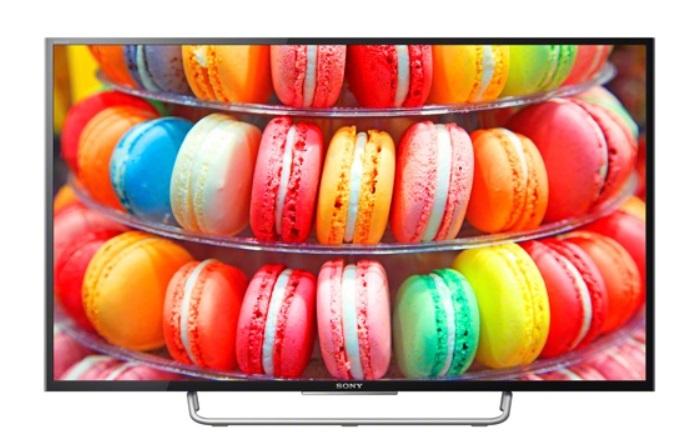 SONY KDL-48W700C 48吋 LED液晶電視【零利率】※熱線07-7428010
