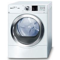 """【零利率】 WTVC5330US   Bosch 排風式 省電 乾衣機 全新 14公斤""""220V--德國 BOSCH熱線07-7428010"""