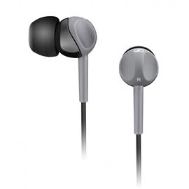 志達電子 CX180 SENNHEISER CX 180 Street II 耳道式耳機(宙宣公司貨,展示中)