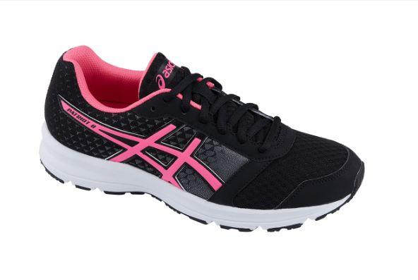 【登瑞體育】ASICS 女基本款慢跑鞋  - T669N9020