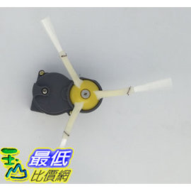 [免運費 ] iRobot Roomba 655 880 870 871 800 系列 邊刷模組 Sidebrush Module for 800 Series (含邊刷)