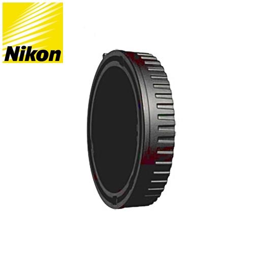 又敗家@尼康正品原廠Nikon鏡頭後蓋Nikon1鏡頭後蓋LF-N1000鏡頭後蓋1鏡頭後蓋原廠尼康鏡頭後蓋Nikon原廠鏡頭後蓋原廠Nikon後蓋1鏡頭後蓋1鏡後蓋1後蓋1鏡頭保護後蓋1鏡頭背蓋1t鏡頭尾蓋1-Mount接環後蓋1-Mount卡口後蓋1-Mount接口後蓋適Nikkor 10mm f2.8 11-27.5mm 18.5mm f1.8 VR 6.7-13mm 10-30mm 30-110mm f/3.5-5.6 f3.5-5.6 10-100mm 10-100mm f/4.5-5.6