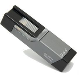 志達電子 BlackKey 電光火石 FireKey 系列之黑鑰 USB DAC 支援到 96kHz/ 24Bit