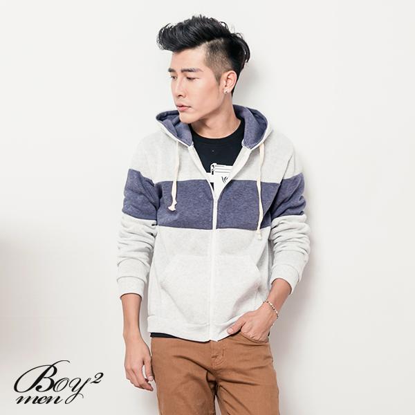 乐天平�9�n�oe_boy 2 shop |台湾乐天市场:☆boy-2☆【oe10563】美式
