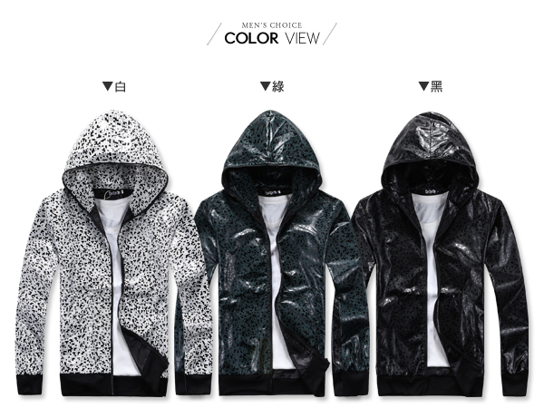 乐天平�9�n�oe_boy 2 shop |台湾乐天市场:☆boy-2☆【oe0628】风衣