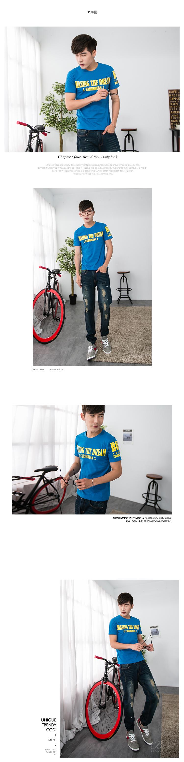 乐天平�9�n�oe_boy 2 shop |台湾乐天市场:☆boy-2☆【oe60221】短袖