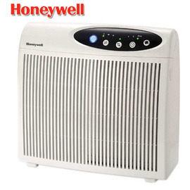 ★105/9/30前贈電鬍刀! Honeywell HAP-16500 負離子空氣清淨機 ★適用5-10坪  HEPA級濾心