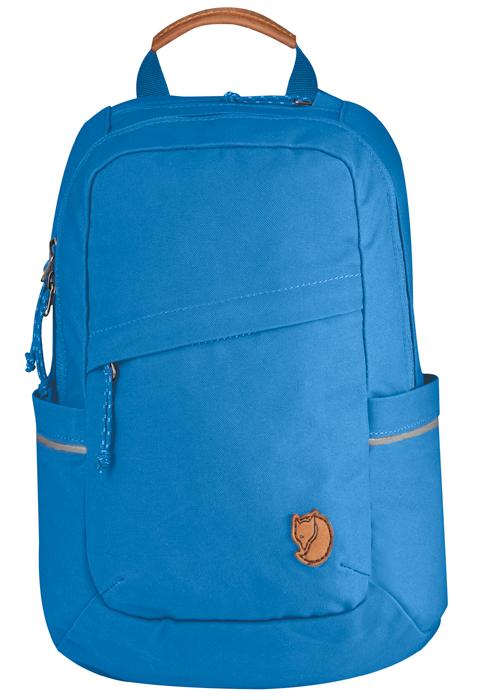 【鄉野情戶外專業】 Fjallraven |瑞典|  小狐狸 Raven Mini 兒童背包/G1000 小背包 後背包/26050 《聯合藍525》