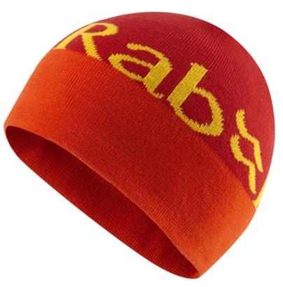 《台南悠活運動家》Rab 英國 Horizon 保暖帽 多色 QAA21