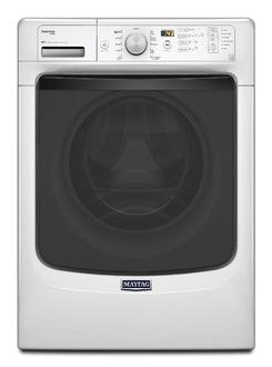 來電挑戰最優惠價MAYTAG 美泰克 MHW4300DW 滾筒式洗衣機 (15KG)※ 熱線02-2847-6777