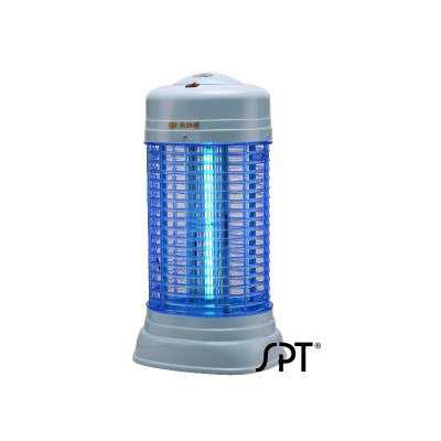 尚朋堂 補蚊燈 15W SET-3315
