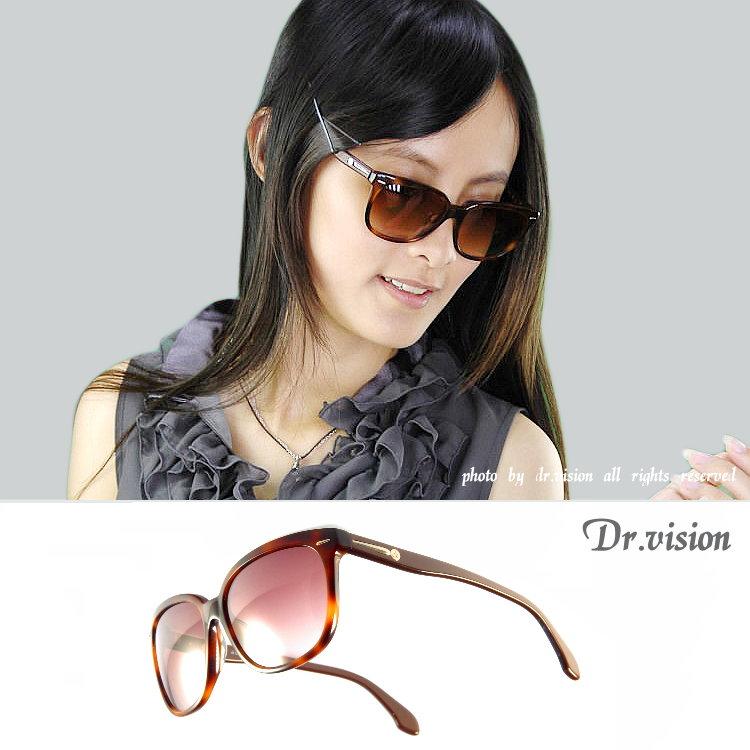 屏東【醫大眼鏡】限量優惠 *美國 Calvin Klein ck4125S太陽眼鏡 附原廠鏡盒