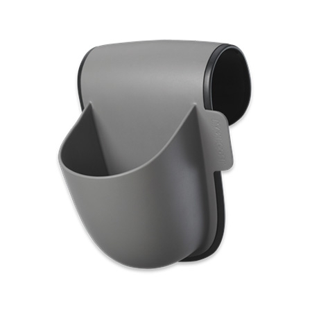 ★衛立兒生活館★Maxi-Cosi Pebble 汽座/安全座椅-通用置杯架