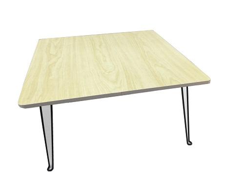 【豪上豪】2*2尺休閒桌/小桌子/折合桌
