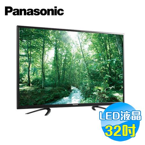 國際 Panasonic 32吋 LED液晶電視 TH-32C400W