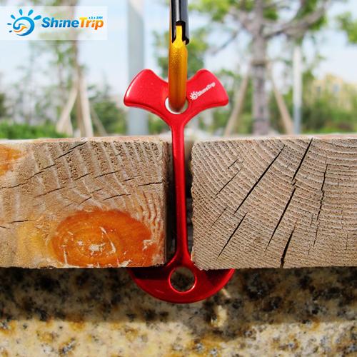 加長版魚骨釘 棧板神器 木板 魚骨釘 魚骨地釘 營釘 露營 營繩 適棧板 加長魚骨釘
