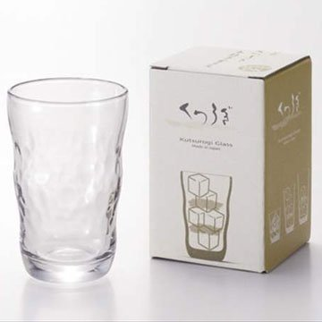 【ADERIA】威士忌酒杯-M S-5627 / 日本製 石塚哨子 耐溫120度 玻璃杯 紅酒 小酌 宴客