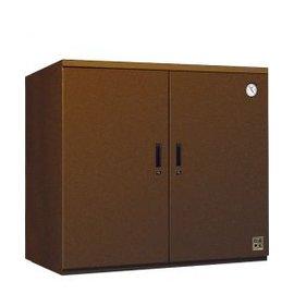 防潮家電425公升 HD-500M 收藏家電子防潮箱 免運費 五年保固 居家生活防潮/發霉/除濕/乾燥 4P四保科技