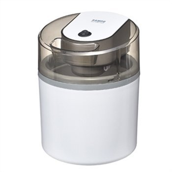◤A級福利品‧數量有限◢ SAMPO 聲寶 冰淇淋機 KJ-SB15R