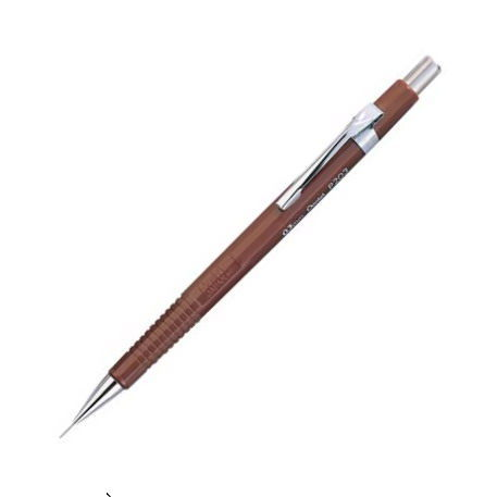 PENTEL P203 0.3mm製圖鉛筆