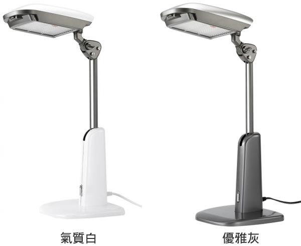 3M TL-5000 58°桌上型博視燈(此商品體積過大,無法超商取貨)