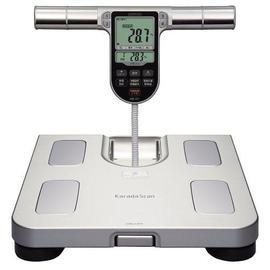 OMRON歐姆龍體脂肪計HBF-371,限量加贈歐姆龍專用提袋及計步器HJ325