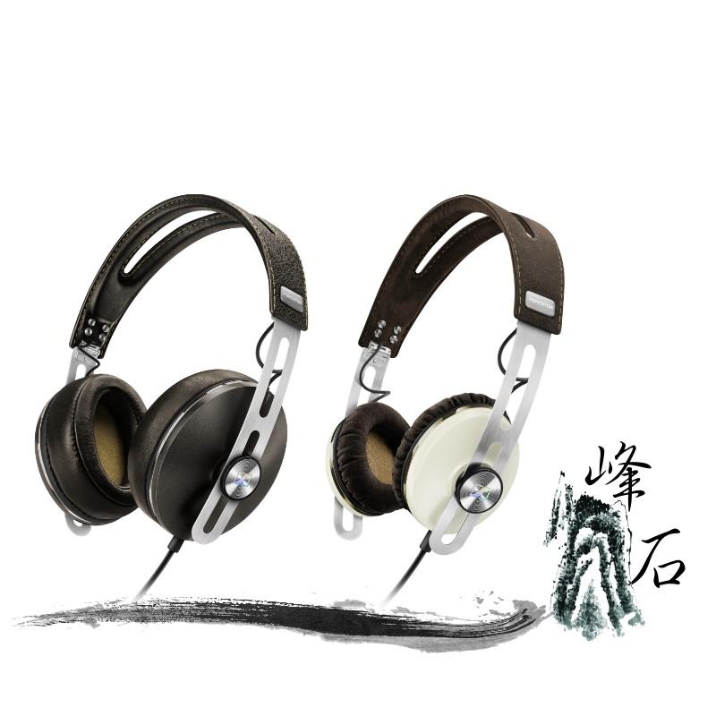 樂天限時優惠!  SENNHEISER MOMENTUM 耳罩式耳機 2.0 On-Ear AMAZON 黑色 IOS iphone ipad   參考 鐵三角 舒伯特