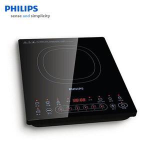 ★綠G能★全新★PHILIPS 飛利浦 頂級智慧變頻電磁爐(觸控式) HD4931預購