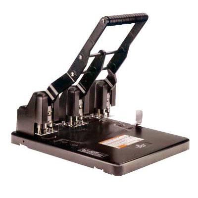 袋鼠 kangaro HDP 3160 三孔打孔機 / 台