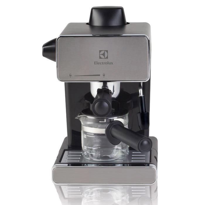 伊萊克斯 Electrolux 義式濃縮 咖啡機 EES1504K
