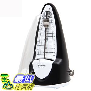 [COSCO代購 如果沒搶到鄭重道歉] SEIKO 精工牌日本原裝進口節拍器 SPM320 _W107747-B