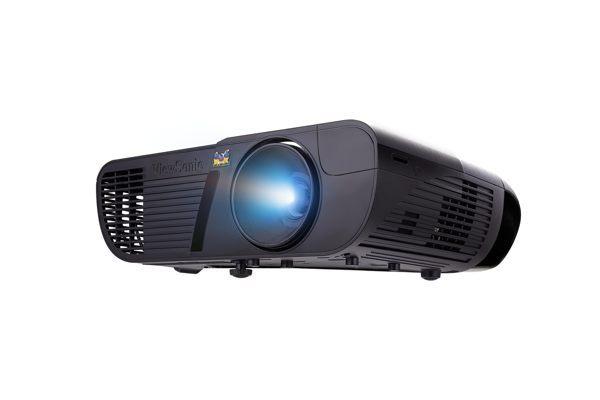 ViewSonic PJD6350   3,300流明XGA HDMI 美背光艦投影機