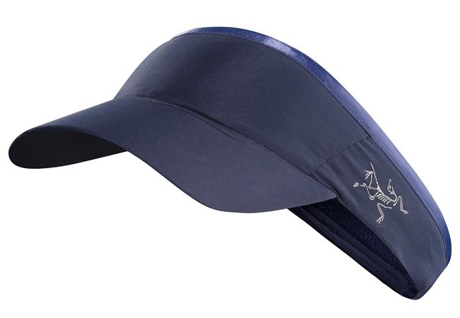 【鄉野情戶外用品店】 ARCTERYX 始祖鳥  加拿大   CALVUS 遮陽帽/運動帽 網球帽 跑步帽/17152
