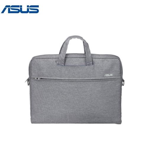 華碩 ASUS 原廠16吋伊歐斯輕巧手提包/平板保護包/筆電包/收納包/適用16 吋以下/APPLE/ACER/HP/SONY/Lenovo