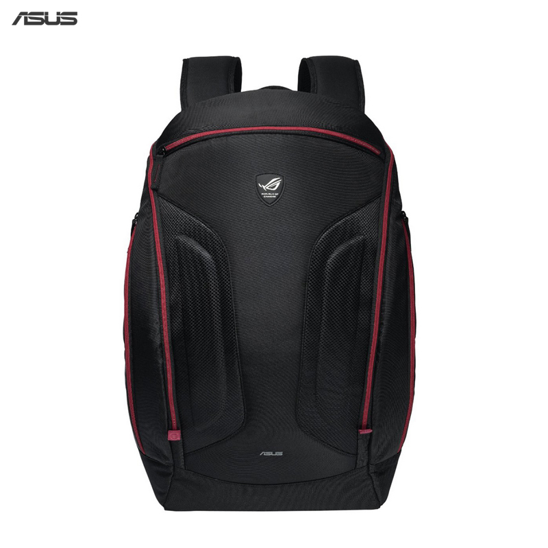 華碩 ASUS 原廠 ROG 電競後背包/平板保護包/鍵盤/滑鼠/筆電包/收納包/適用17吋筆電/Acer/Asus/hp/msi/LENOVO/SONY/APPLE